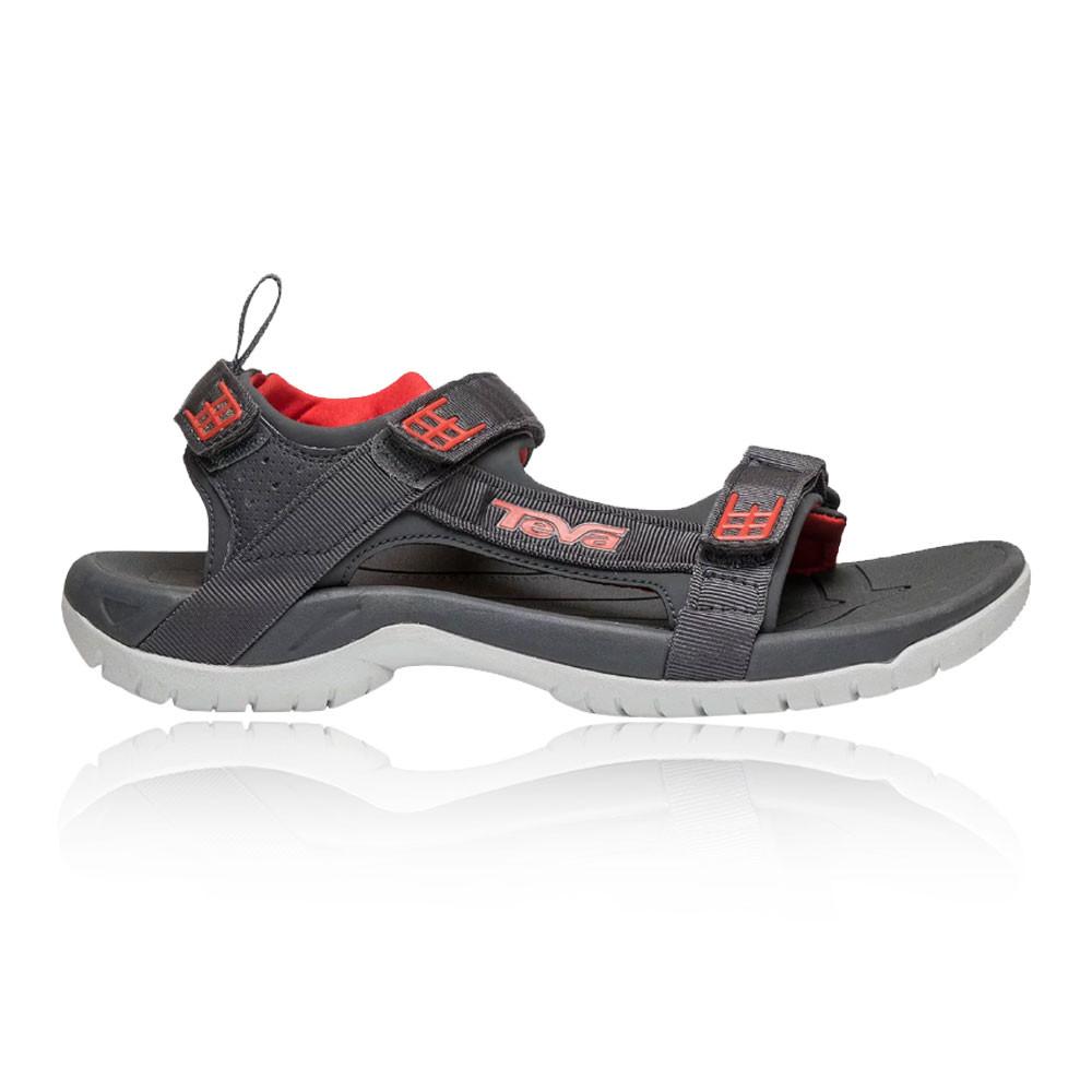 Teva Walking Shoes Uk