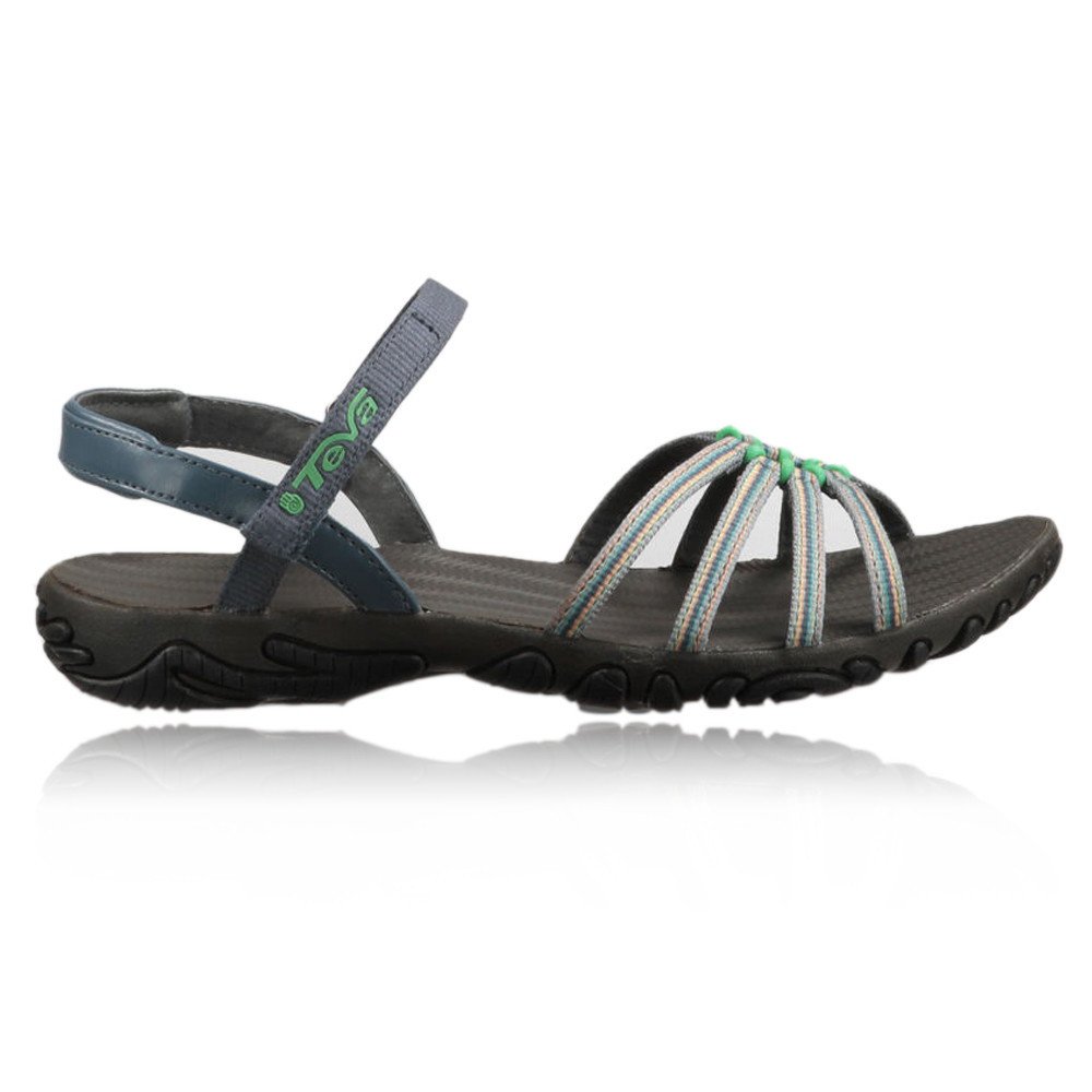 Beautiful Teva Womens Verra Sandals - Black