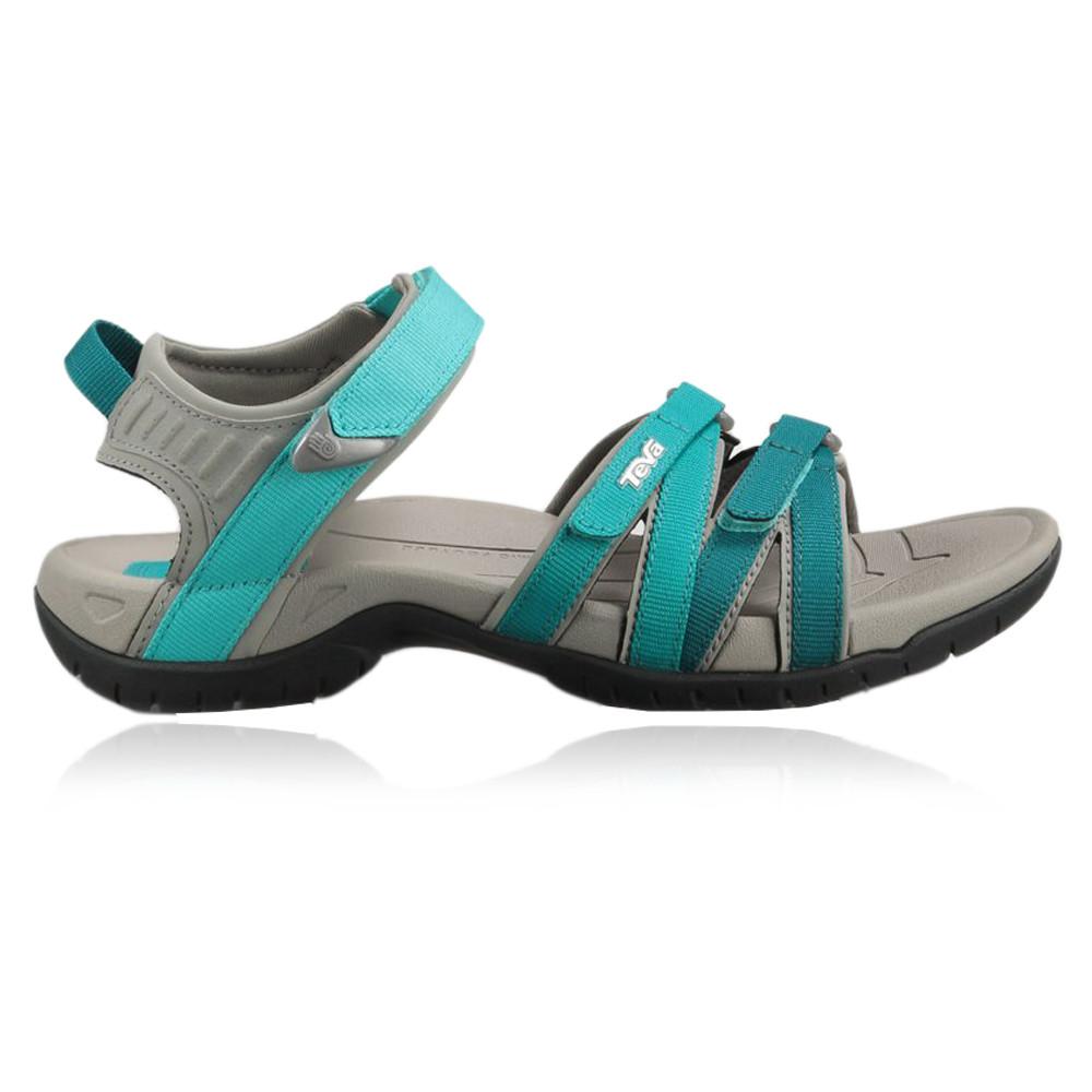 Helly Hansen Walking Shoes