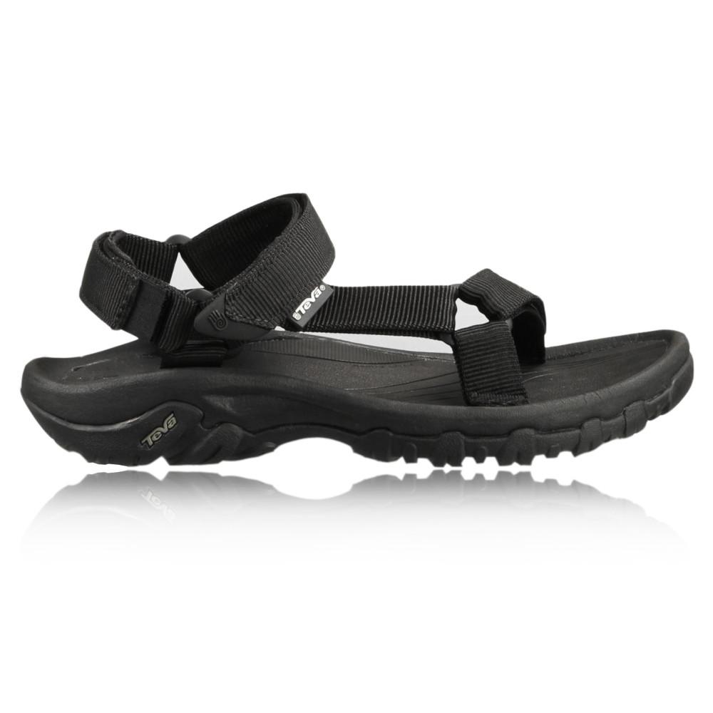 Simple Teva Verra Womenu0026#39;s Sandals - Black