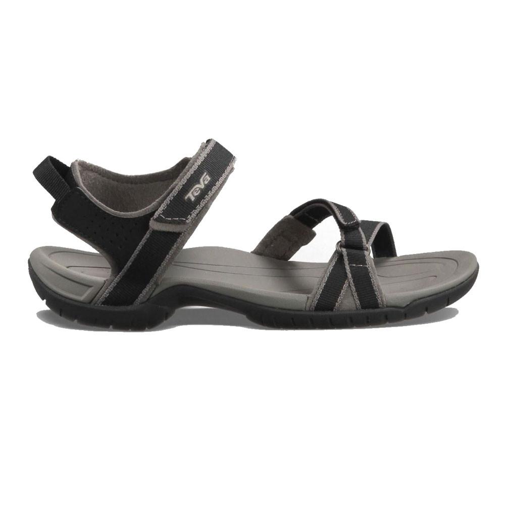 Teva Shoes Women Velcro