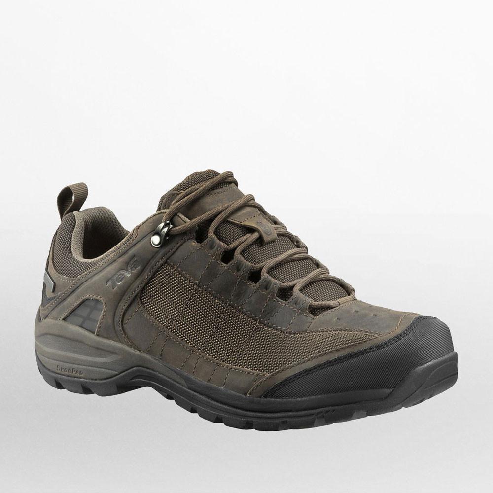 Teva Kimtah Mens Shoes