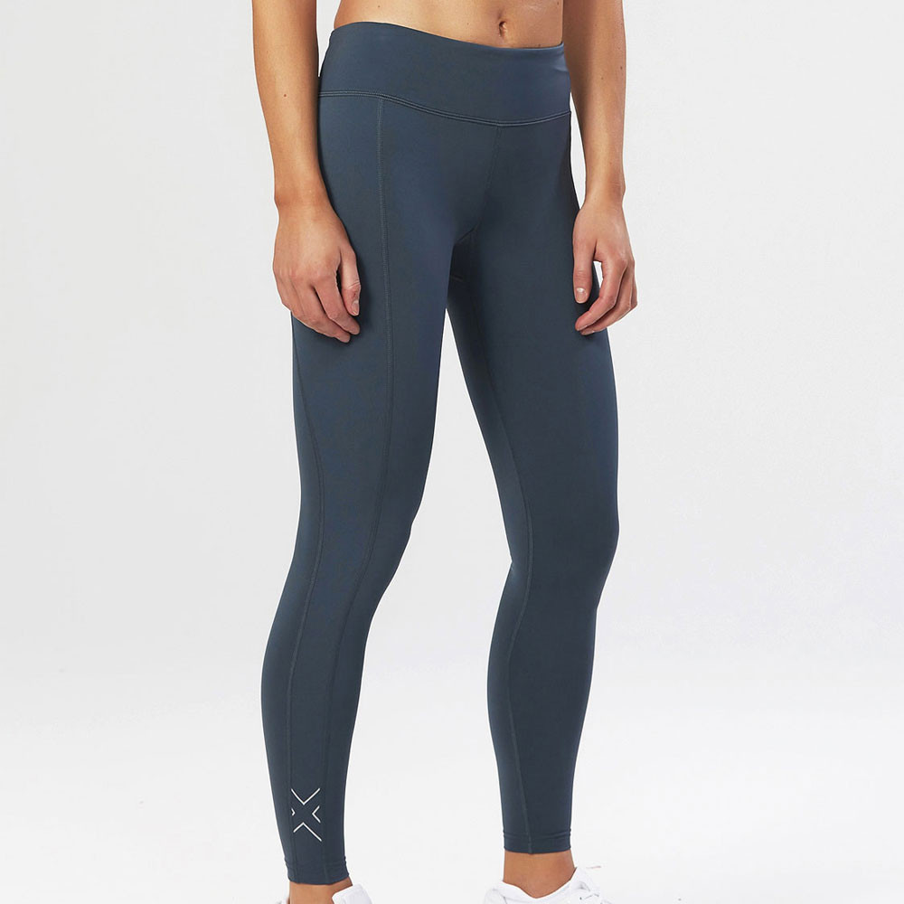 Brilliant Main Page 2XU Clothing 2XU Compression 2XU Compression Shorts Women