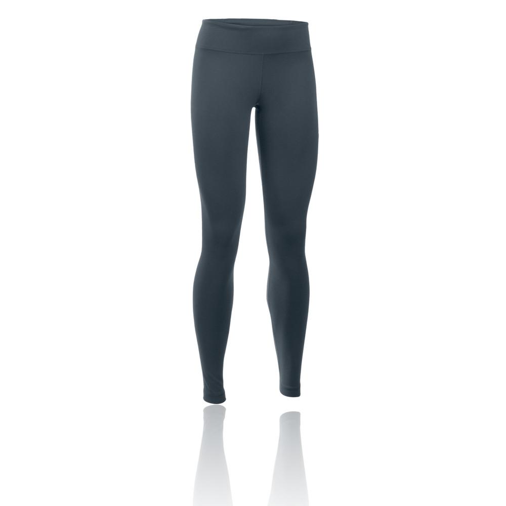 Excellent NEW Dark Blue Women Skinny Jeans CELLO Navy Jeggings Slim Pants
