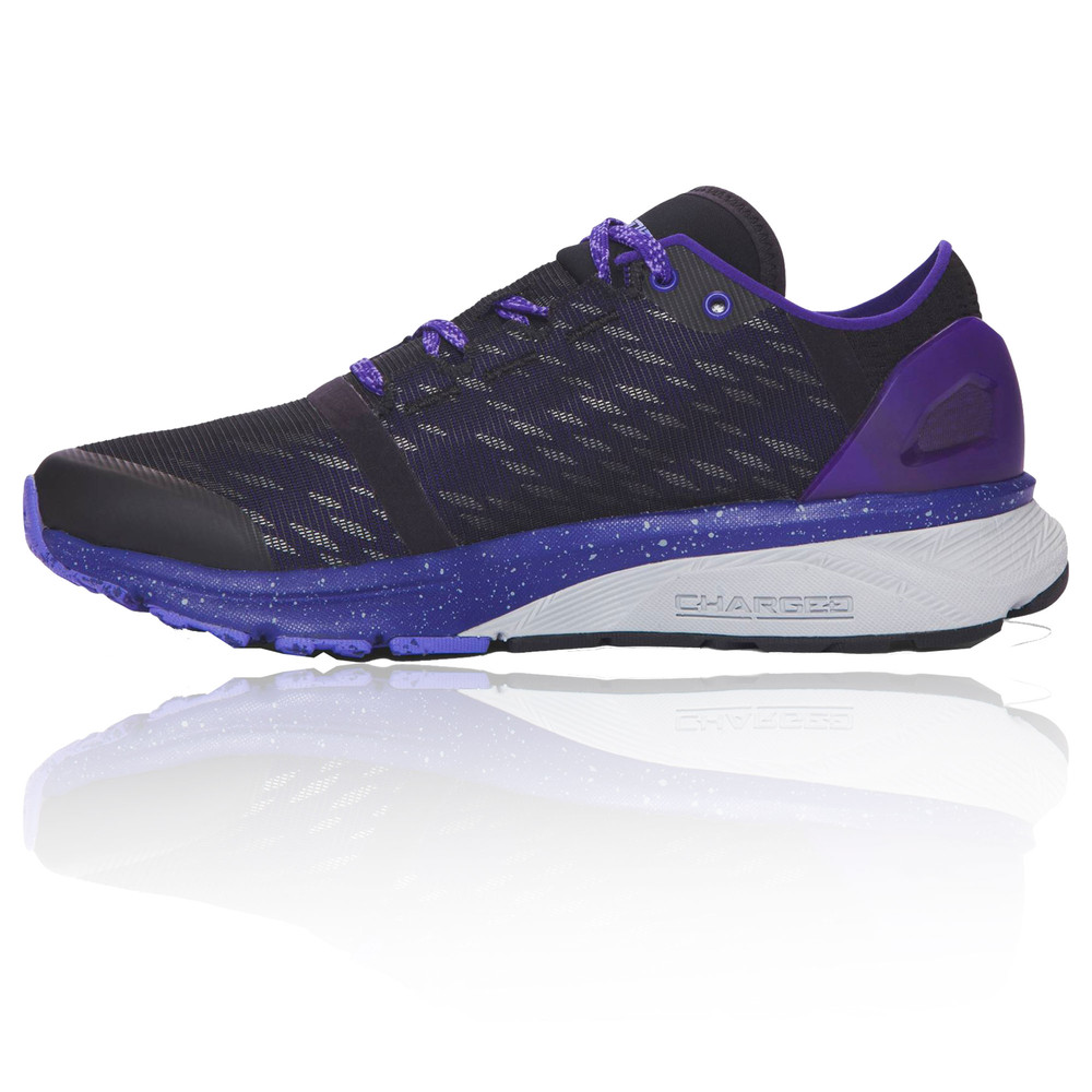 Women S Neutral Cushioned Running Shoes