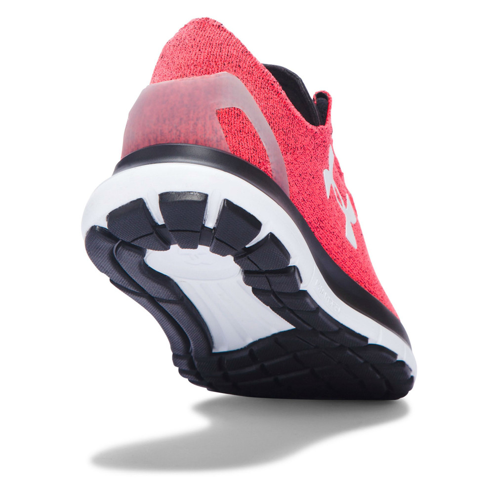 Innovative Clothing Shoes Jewelry Women Shoes Athletic Running