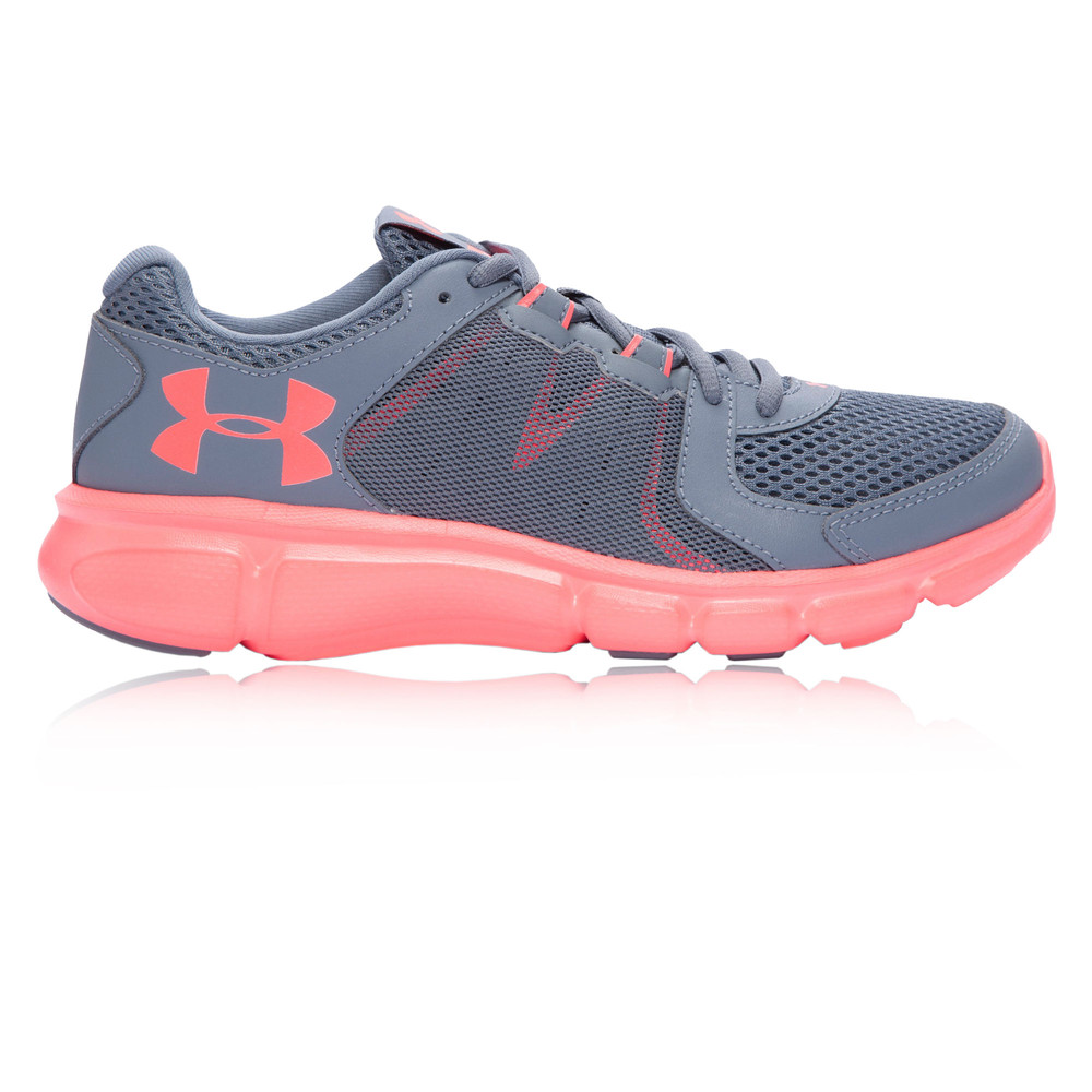 under armour size guide shoes