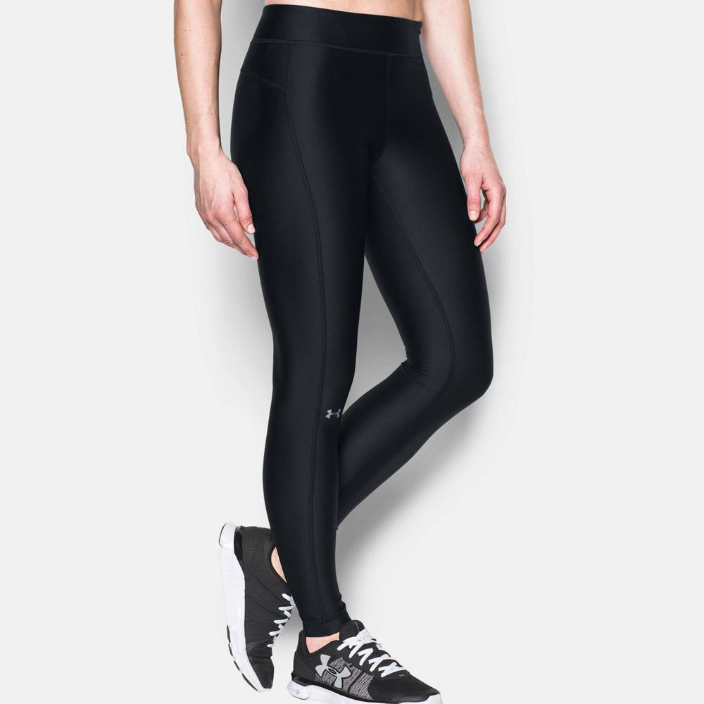Excellent Womens UA Authentic 4 Compression Shorts  Under Armour US