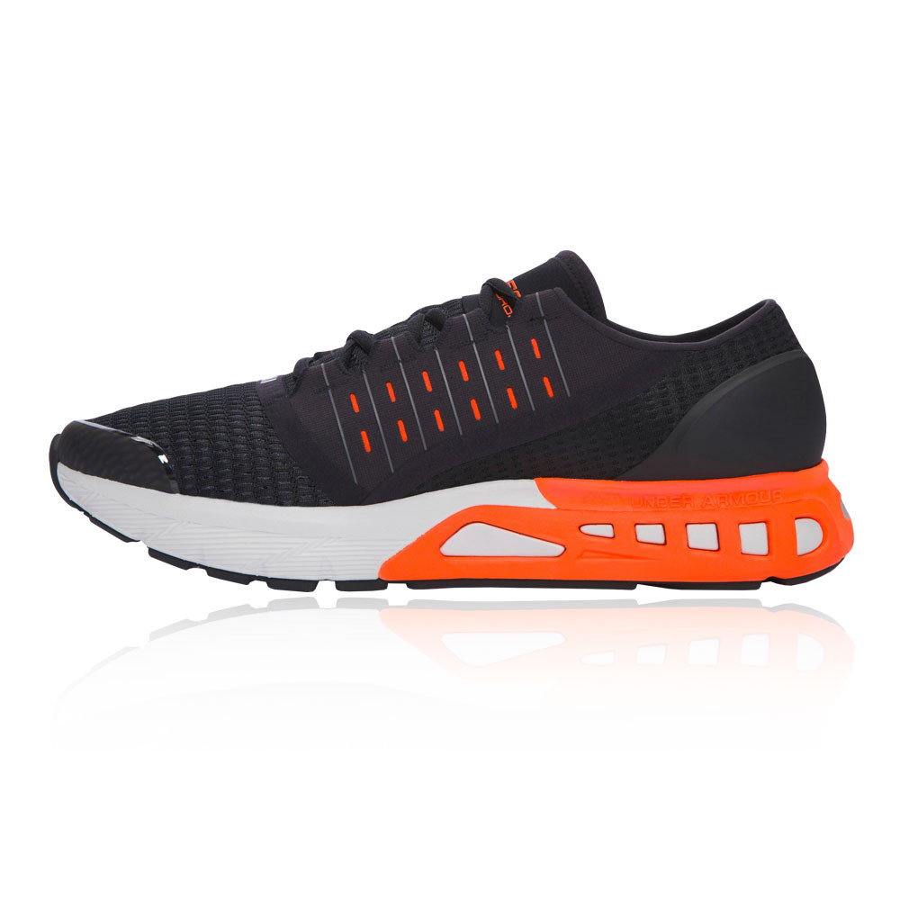 627bfa7b9c1bb2 Black Jordans With Glitter Womens Shoes Heels