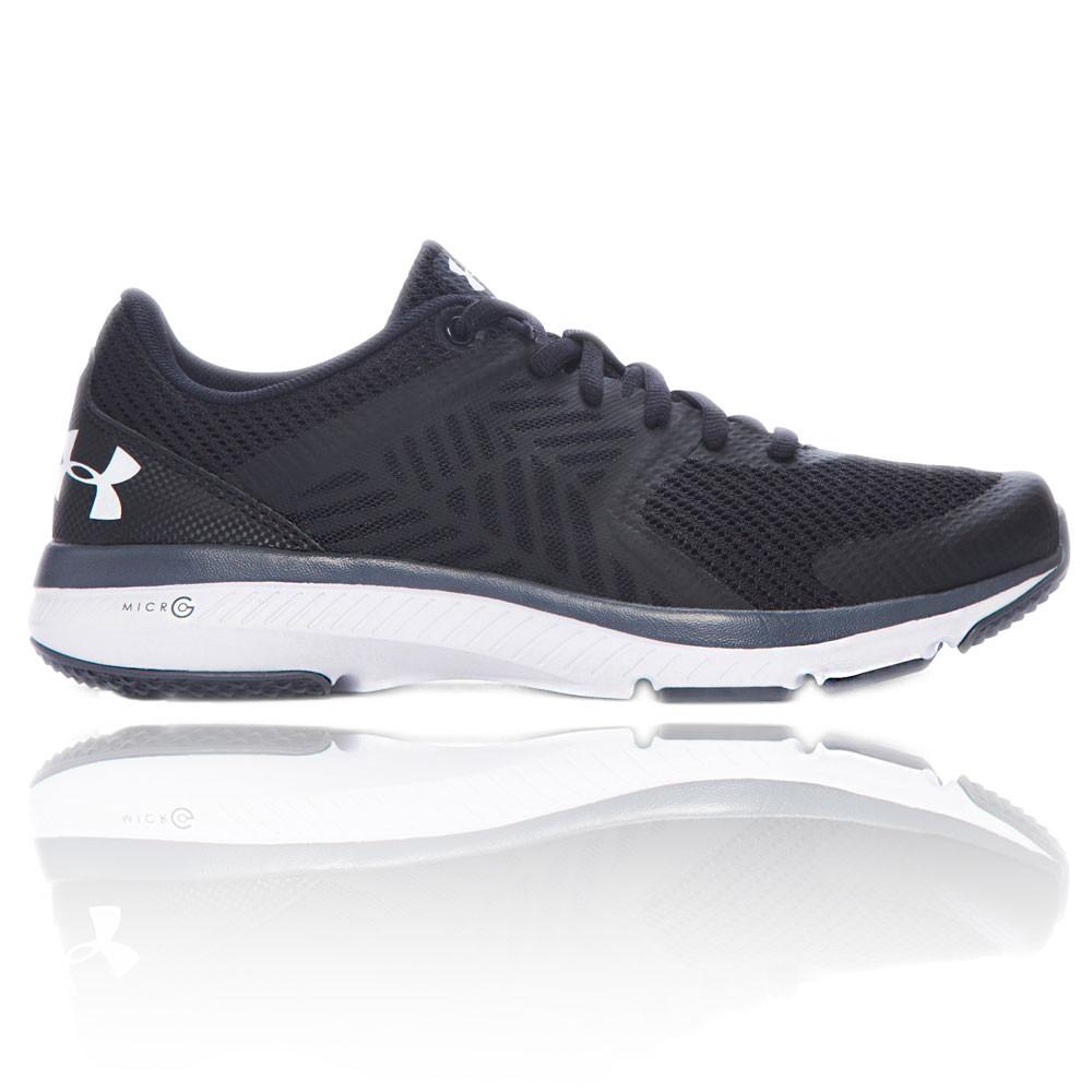 Nike Shoe Outlets Melbourne