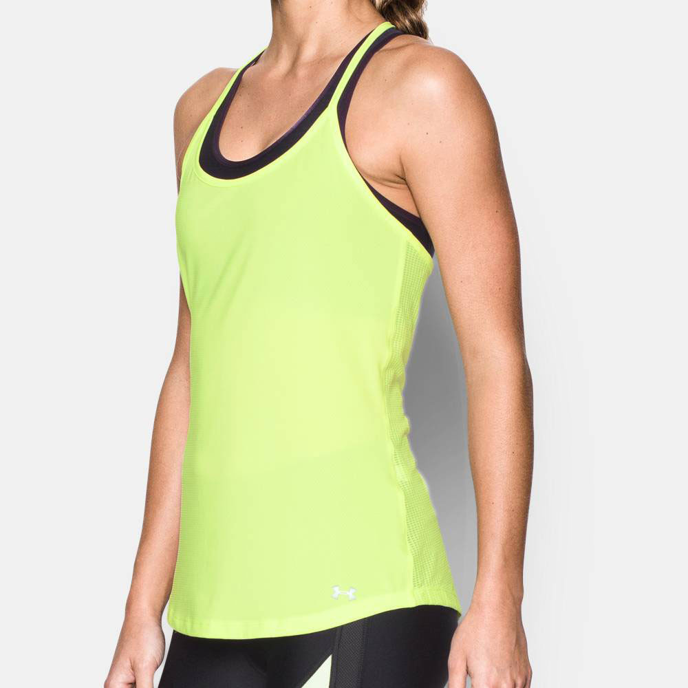 Distraction-free yoga tops to keep you mindful from studio to street. Relation(shipping) goals—free shipping and returns.