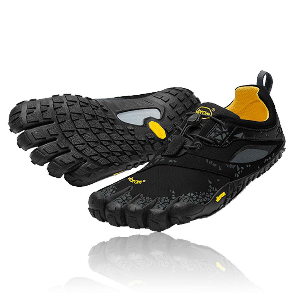 mister sports shoes 28 images airwalk junior mister a