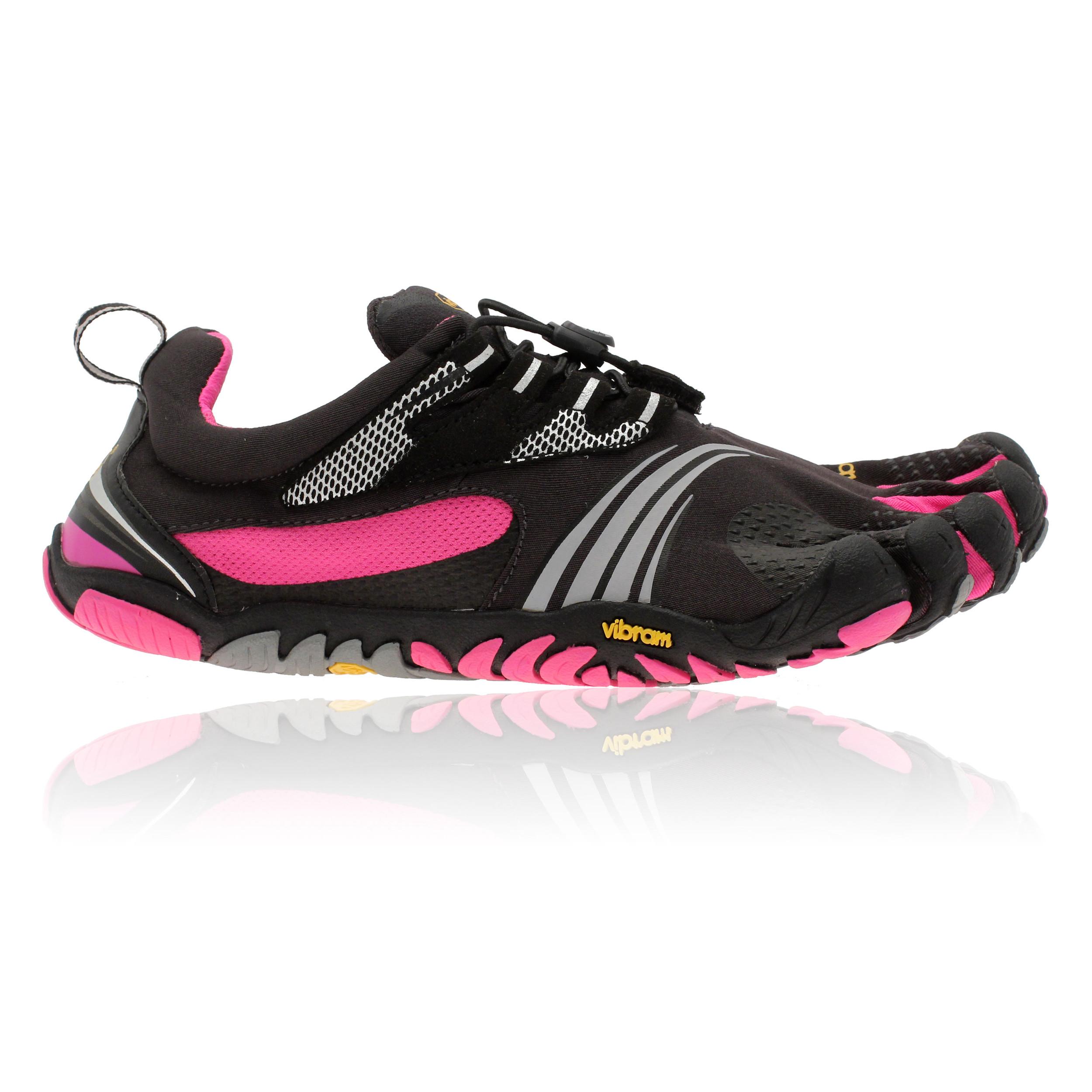 Tennis Shoes Sensory