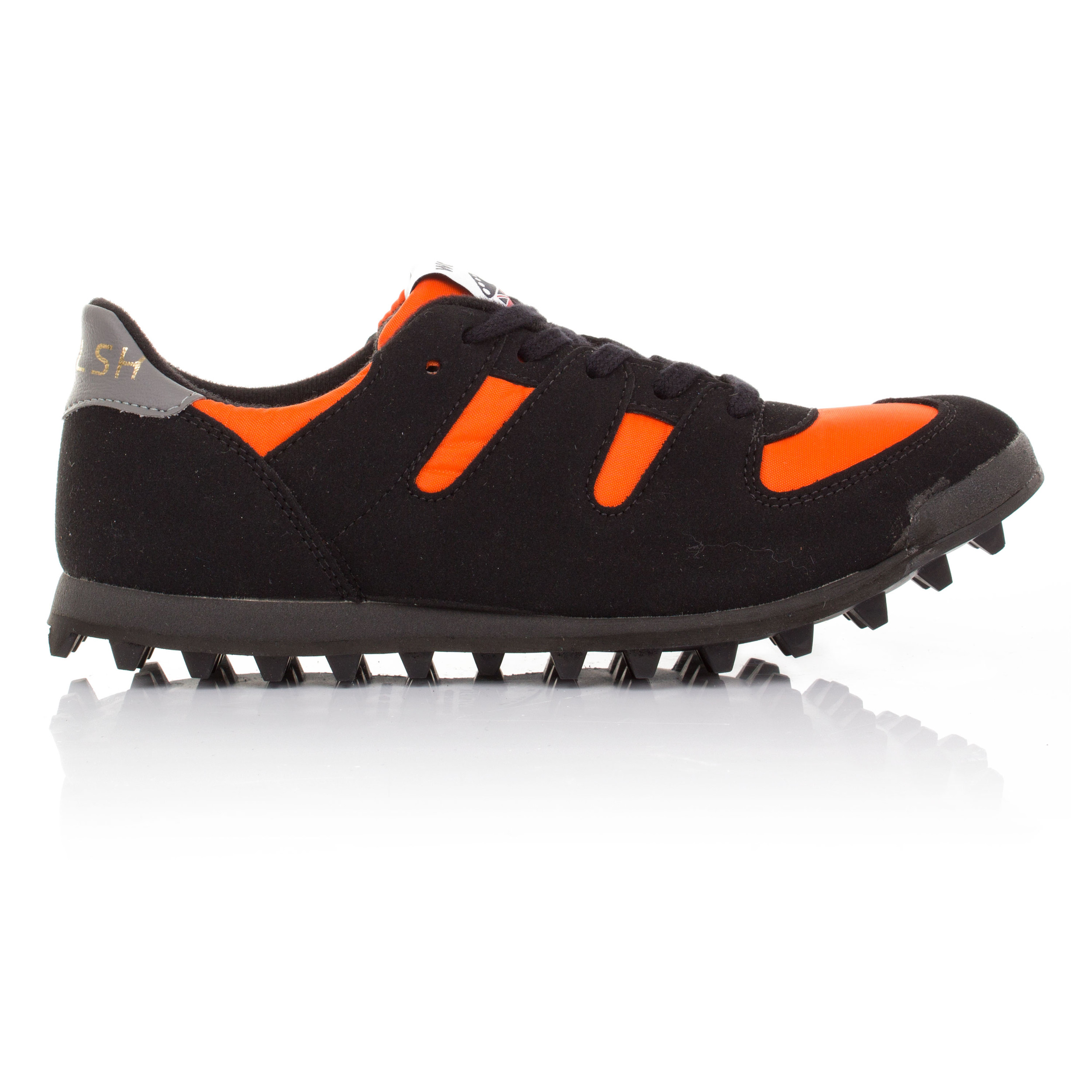 Scarpa Fell Running Shoes