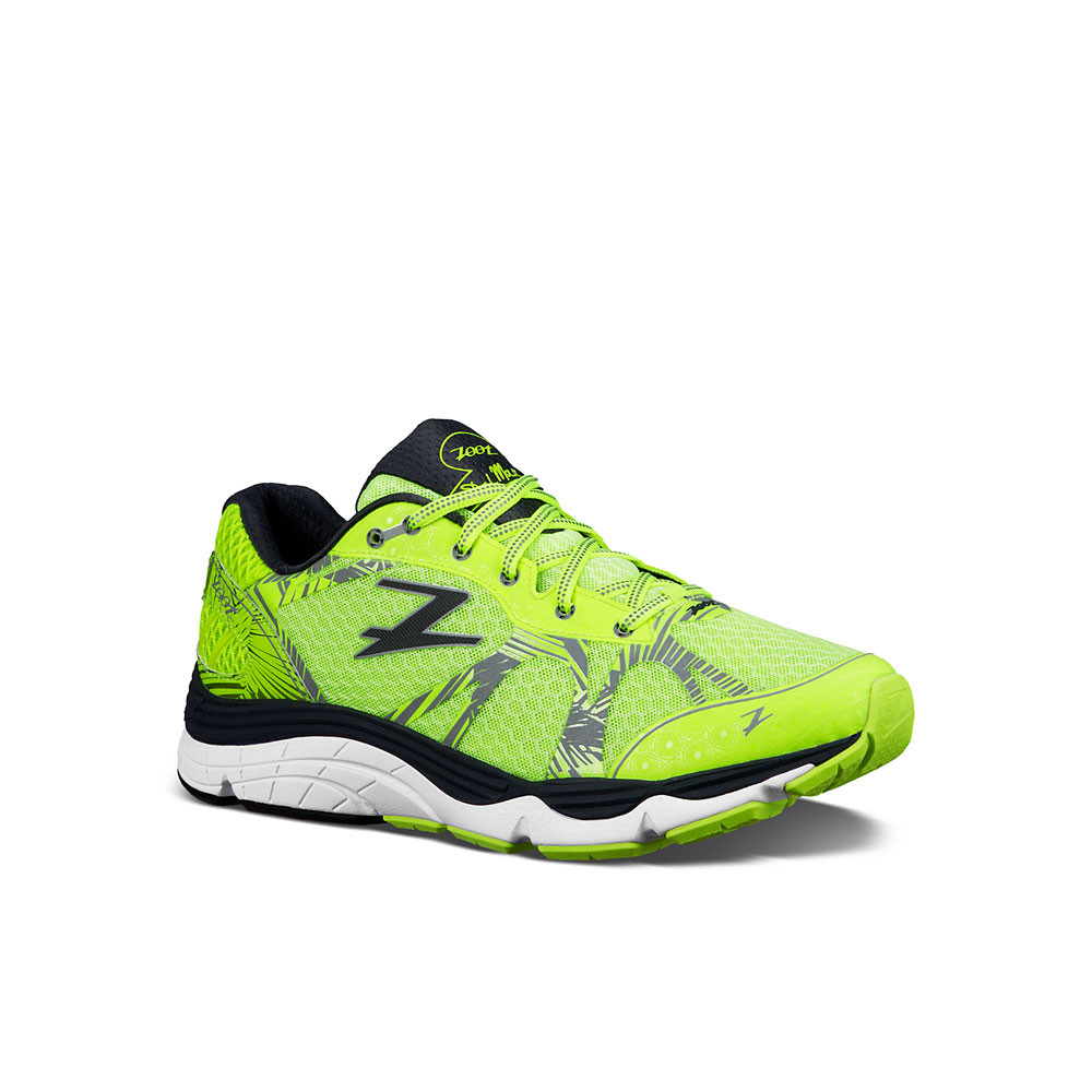Zoot Sports Shoes