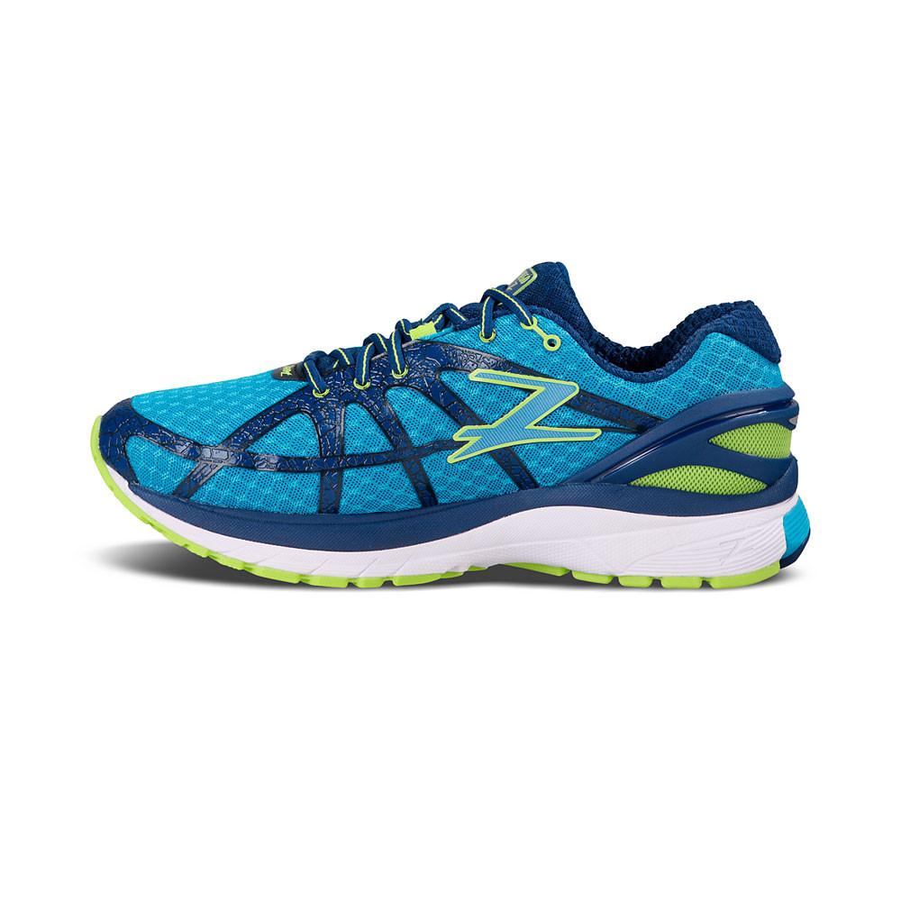 Zoot Men Running Shoes